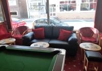 Ascot Hotel Bar