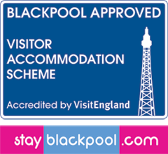 Approved Accommodation